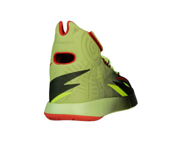 newest collection 755f3 73456 Nike Zoom HyperRev – Upcoming Colorways 3