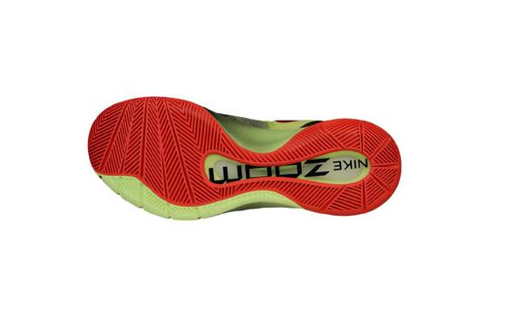 detailed look 245af dd2da Nike Zoom HyperRev - Upcoming Colorways 4