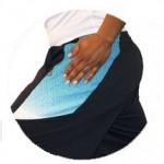 Point 3 DRYV BALLER 2.0 Shorts & X-Wrap Basketball Sock Product Review SHORT