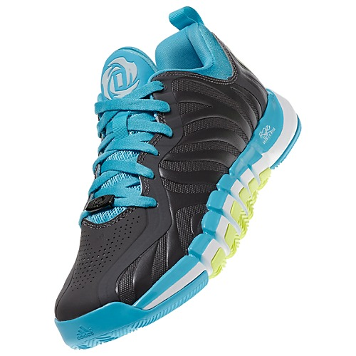 hot sales 33c84 16ff7 ... adidas D Rose Englewood 2 - Available Now 7 ...