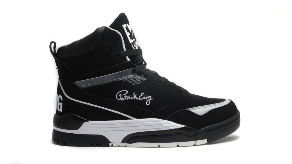 Ewing Athletics Center Hi - Available Now! - WearTesters 09f41051f