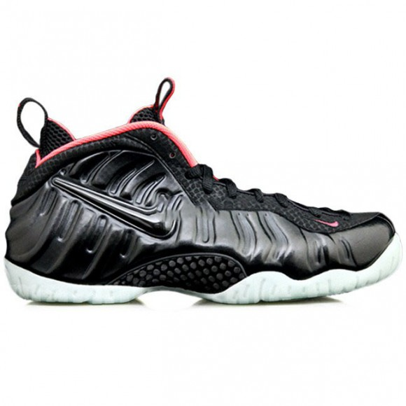 Nike Air Foamposite Pro 'Yeezy' - Available for Pre-Order ...