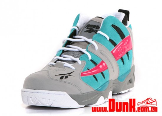 reebok-the-rail-grey-teal-pink-5-570x407 - WearTesters 00f24477bc79