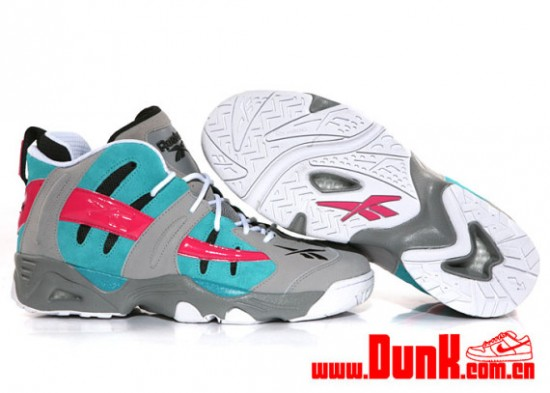 reebok-the-rail-grey-teal-pink-6-570x407 - WearTesters 34b5b3576049