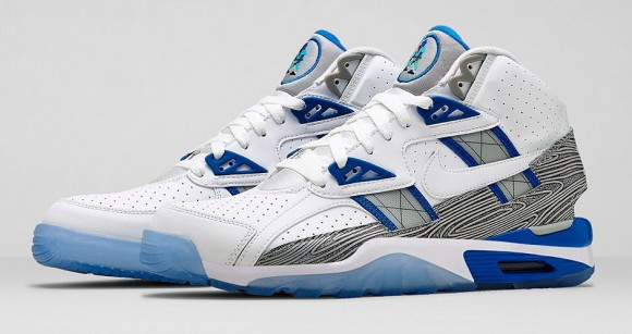 separation shoes 2bad5 53f61 Air Trainer SC - Release Info · Football   Kicks Off Court   Nike   Release  Reminder   Trainers ...