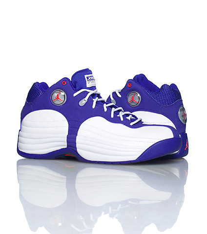 14f5c6d4b13e50 ... greece jordan jumpman team 1 raptors available now weartesters 2ad36  9a10d
