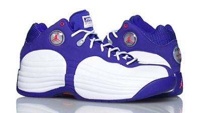 816086d676c Jordan Jumpman Team 1  Raptors  – Available Now