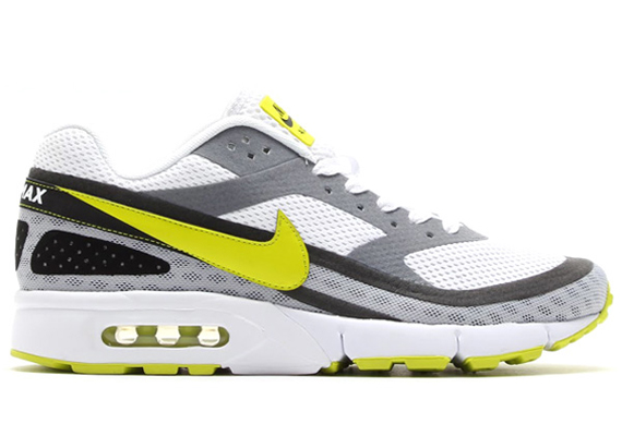 quality design 40063 0386f Nike Air Classic BW Gen II Breathe - Summer 2014 Releases - WearTesters