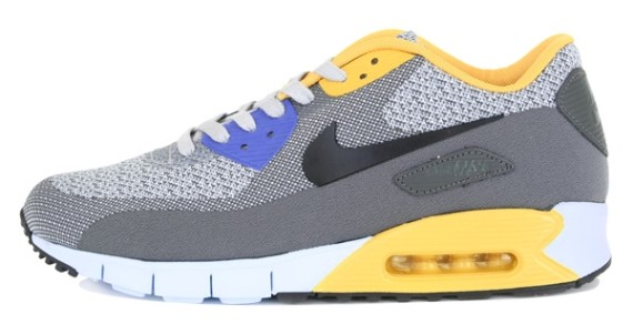 best website c96c1 2b9a8 ... Nike Air Max 90 Jacquard QS Paris ...