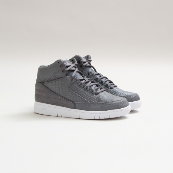 Nike Air Python  Cool Grey  - Quick Look + Release Info - WearTesters 1cabaec27