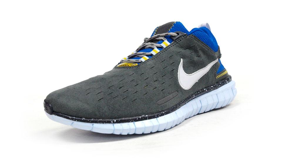 sports shoes f843a af15c ... order nike free og 14 paris 6 5b33a 344bf