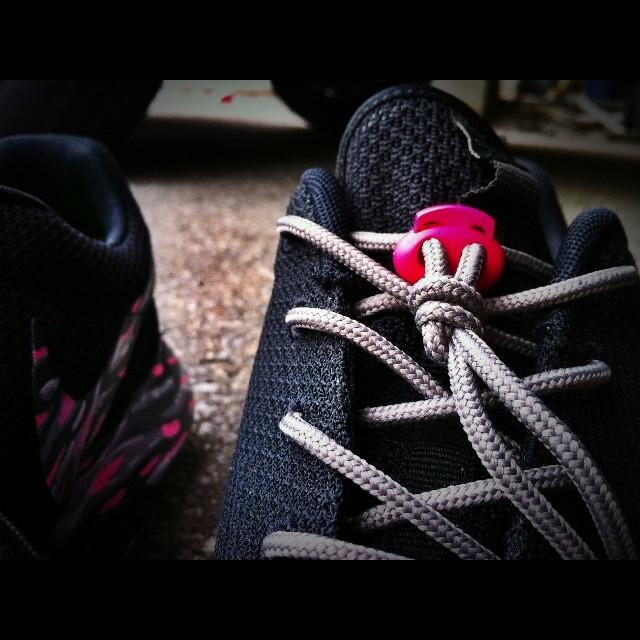 e42bbb89f563 Nike Roshe Run Custom Based On The
