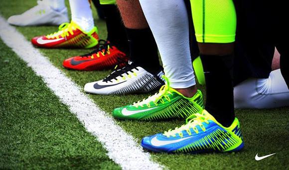 a800d43144d Nike Vapor Carbon Elite 2014 - New Colorways Available - WearTesters