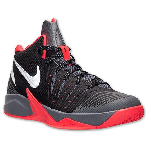 hot sales f87ba 6981c Kicks On Court   Nike ...