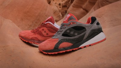 Premier x Saucony Shadow 6000  Life on Mars  Pack – Release Date + Info 5db791878