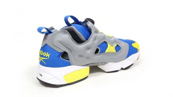 df5cd86830da79 Reebok Insta Pump Fury OG  Y2K  - First Look - WearTesters