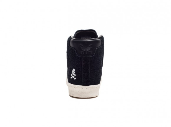 huge selection of 725fa 5c7f8 ... UNDFTD x Neighborhood x adidas Consortium Official Mid 80s 3 ...