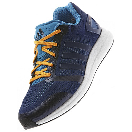 Adidas climachill Rocket Boost 6 weartesters