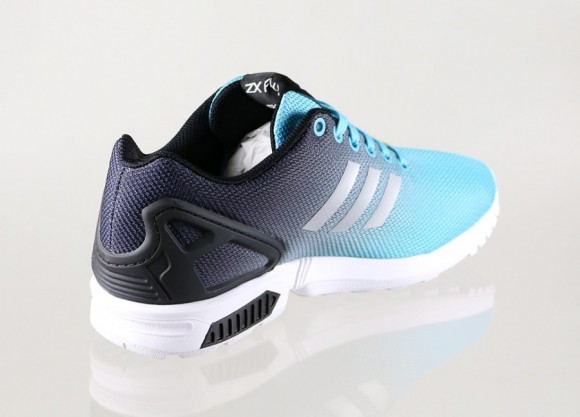 best service a1eac 70add adidas ZX Flux Fade Pack -3