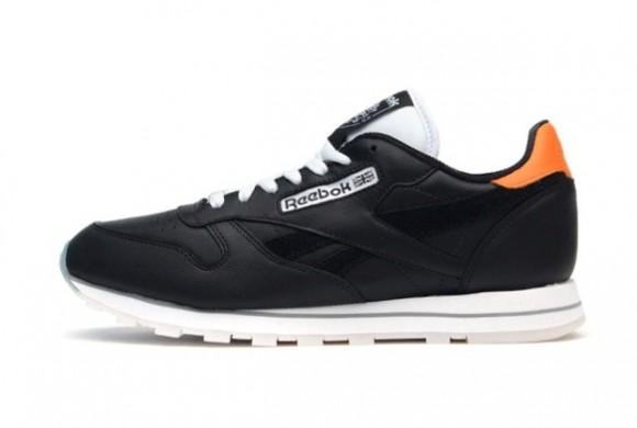 Kicks Off Court   Lifestyle   Reebok   Runners ... a20f00456