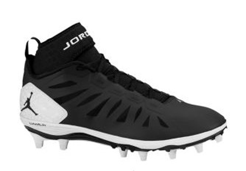 2f73b477ee48 Jordan Dominate Pro 2 TD Cleat - Available Now - WearTesters