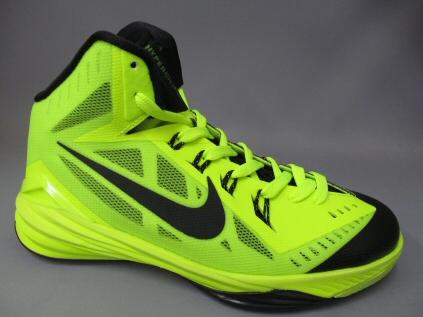 check out a70b8 7f5b1 Nike Hyperdunk 2014-6