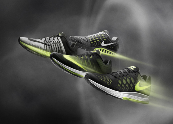 61a59f3f2e05 Nike Running  Zoom Air Collection - WearTesters