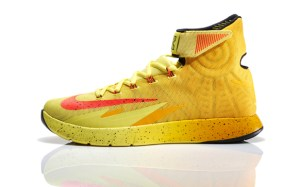 check out 06e80 c5299 Nike Zoom HyperRev Kyrie Irving PE – Detailed Look + Release Info 2