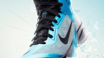 48c578b1e063 Nike Zoom Hyperfuse 2013 Archives - WearTesters