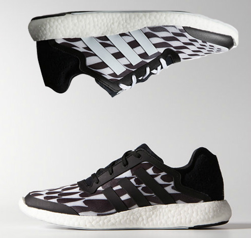 7a50ed8173361 adidas Pure Boost Battle Pack featrured image - WearTesters