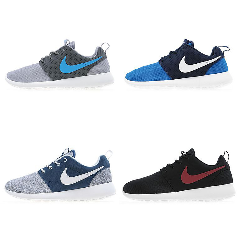 Nike Roshe Court Available Now WearTesters