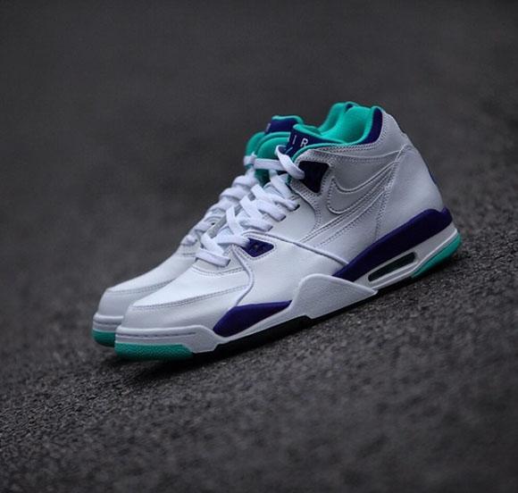 online retailer 4a9af 37df8 ... Air Jordan Inspired Nike Air Flight 89 s Coming Our .