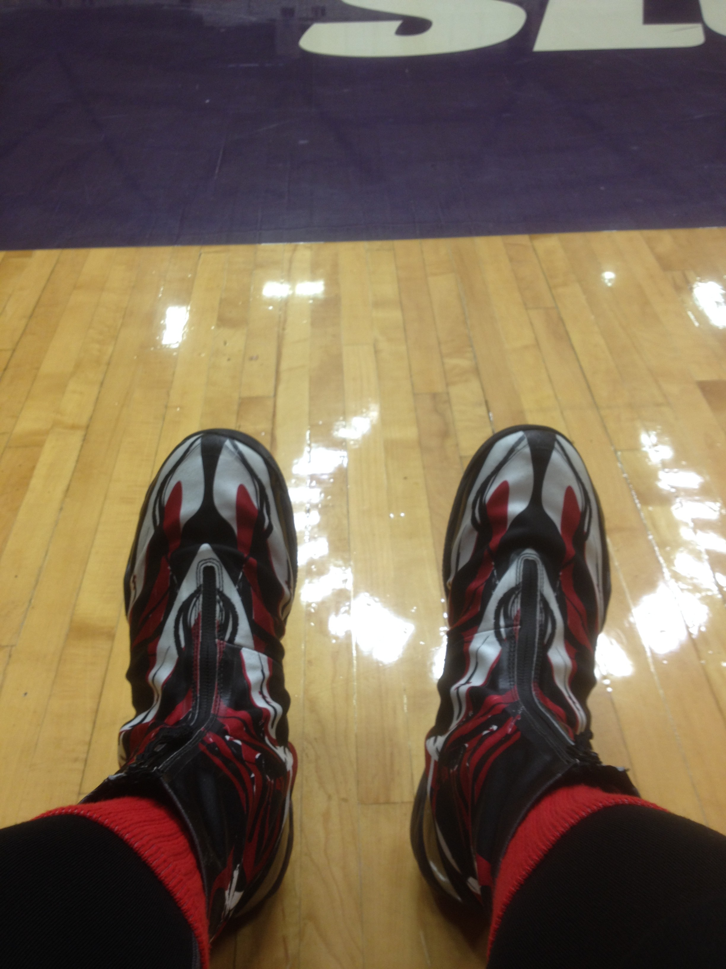 info for f5516 91d34 You Might Also Like. Air Jordan XX8 ...