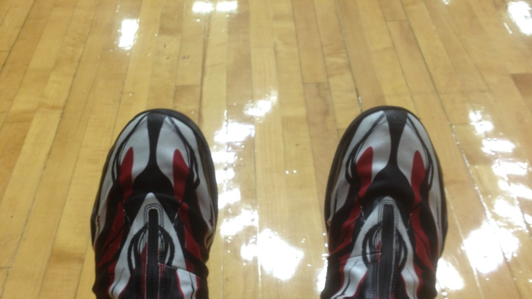 5698e3dfd36 Air Jordan XX8 (28) Performance Review and B-grade Discussion ...