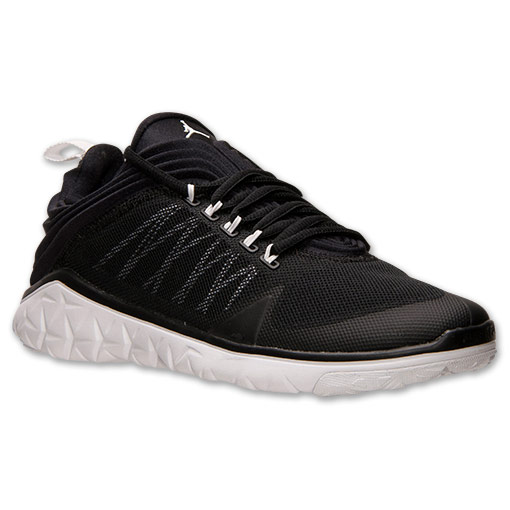 Jordan Flight Flex Trainer Black  White - Available Now - WearTesters 54c6f8472