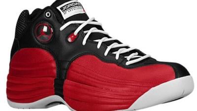 51462088ab8844 Jordan Jumpman Team 1  Chicago  – Available Now