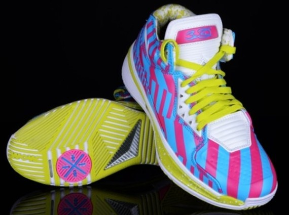 timeless design c1850 12841 Kicks On Court   Basketball Shoe News and Performance Reviews