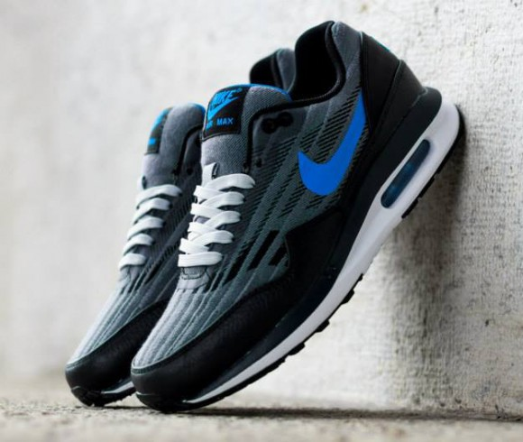 NIke-Air-Max-Lunar1-Jacquard-Wolf-Grey-Photo-Blue-Cool-Grey-2