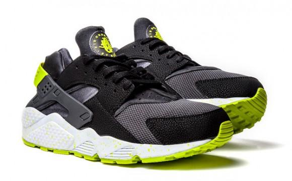 b01e4f876f318e Nike Runners Archives - WearTesters