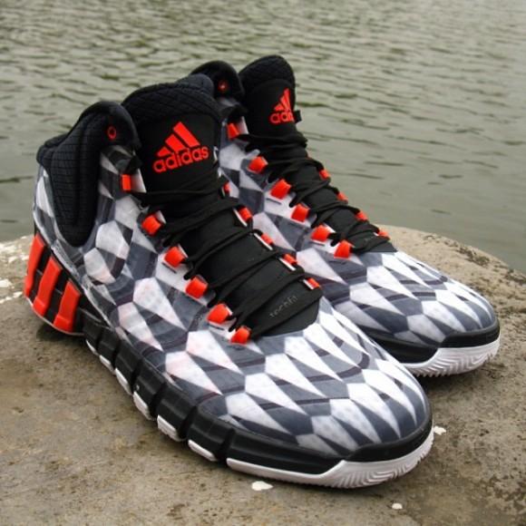 size 40 7ae88 1f572 Jun3. adidas ...