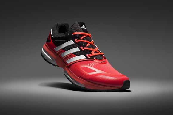 Adidas Mostra La Risposta Aumentare Weartesters