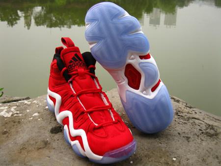 adidas-crazy-8-red-blue-pill-11