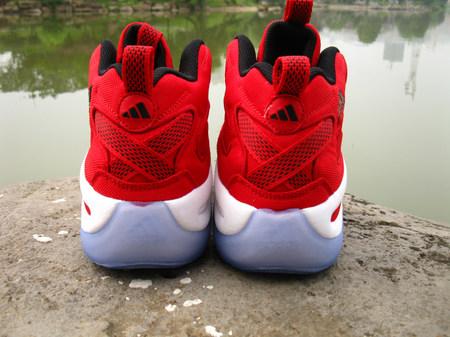 adidas-crazy-8-red-blue-pill-3