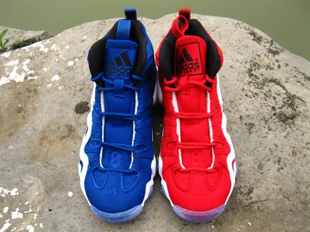 adidas-crazy-8-red-blue-pill-6