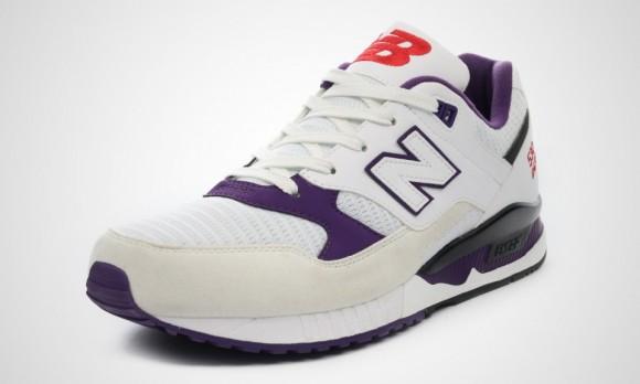 9032144e29f29 New Balance 530 OG White/Purple - Detailed Images - WearTesters