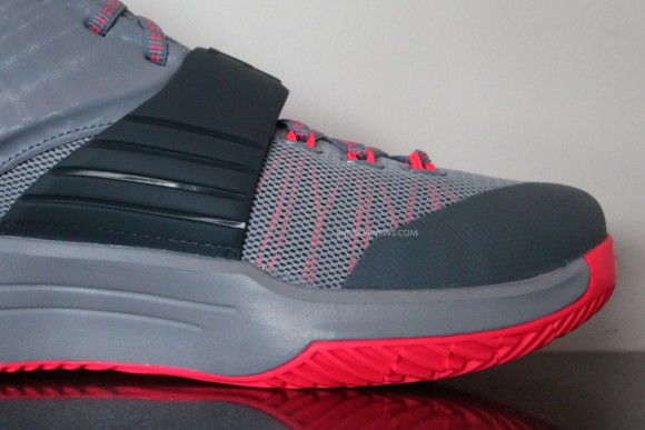 sports shoes 8b2cb 323fd nike-kd-7-calm-before-the-storm-12