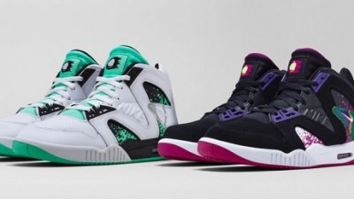 e9de4da807f1 Nike Air tech challenge hybrid Archives - WearTesters