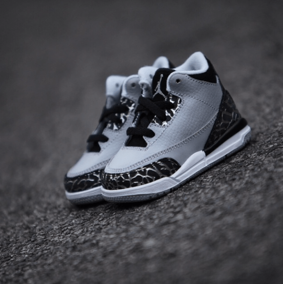 169cb5d3d42a Air Jordan 3 Retro