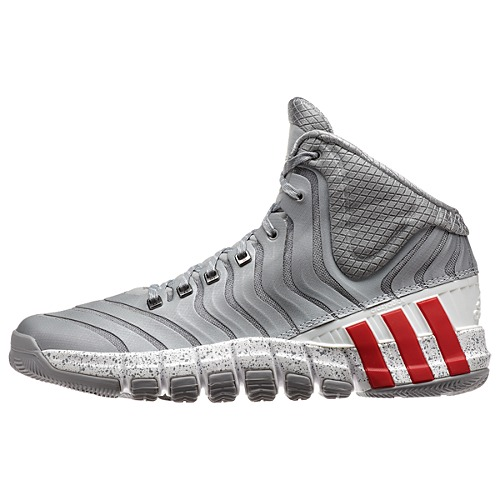 6bc68e5a91f56 You Might Also Like. Performance Deals  The Latest adidas and Nike Basketball  Shoes ...