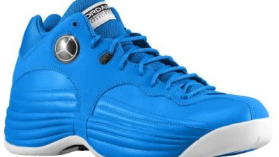 f7478e62234c67 Jordan Team 1  Sport Blue  – Available Now